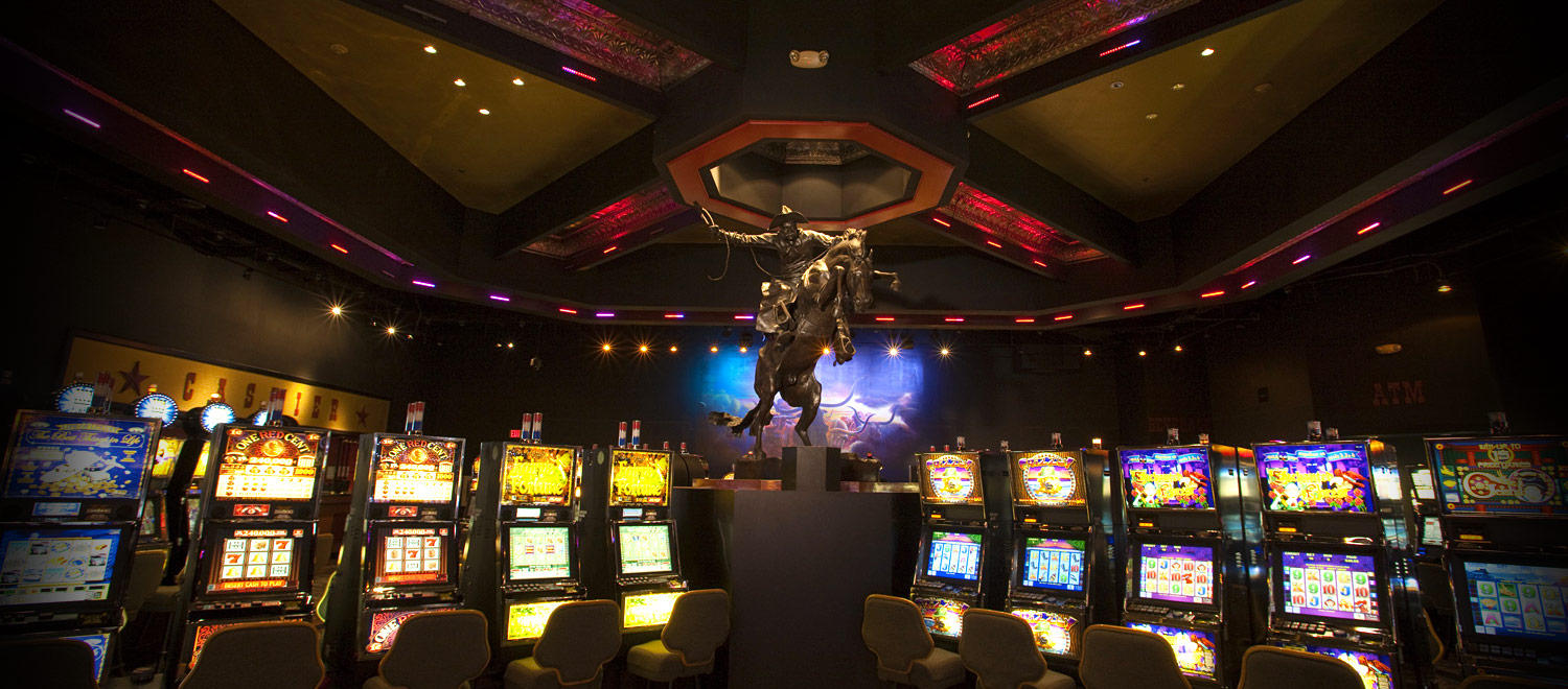 red hawk casino oklahoma