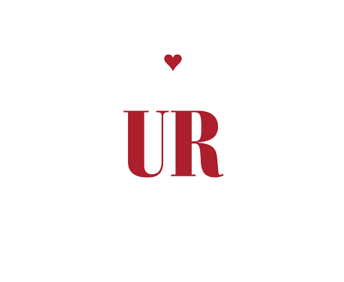 URComped