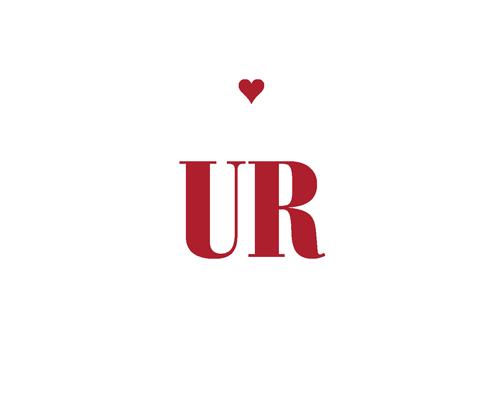 URComped
