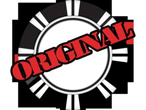UrComped Original Member