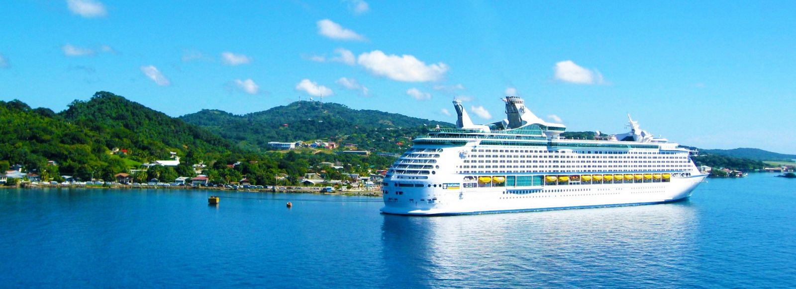 Caribbean Cruise Hawaii Detlandcom - Cruises from hawaii